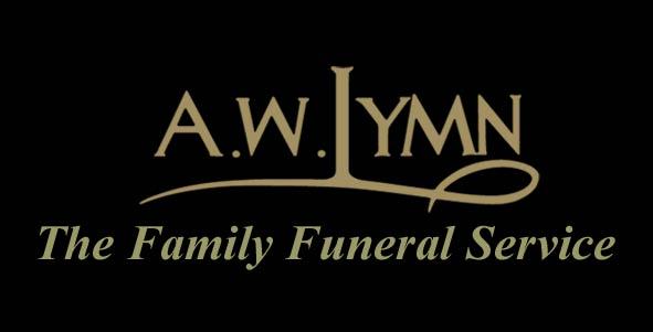A W Lymn
