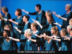 Singing Lessons Near Me | Best Methods